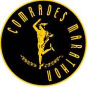 Photo of Comrades Marathon 2010