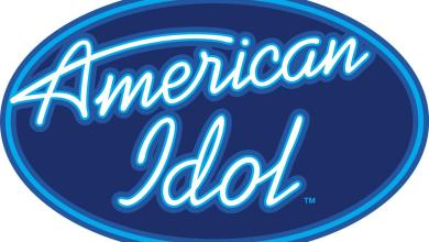 Photo of Lee Dewyze: Your New American Idol