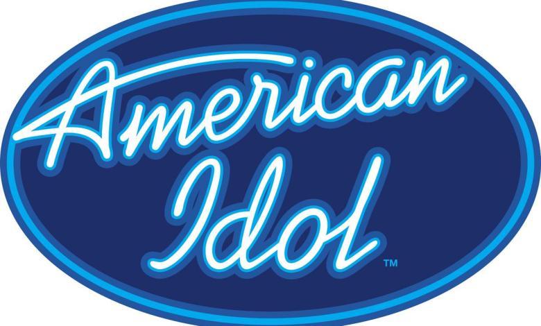 Photo of Big Performances Coming To American Idol