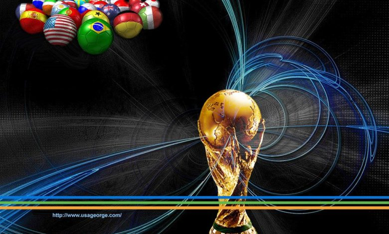 Photo of Ranking the top 10 Football Tournaments in the World