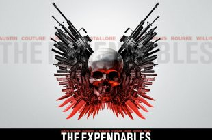 expendables_logo