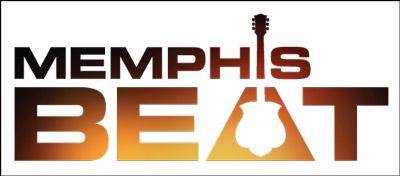 The Sound of Memphis Beat 6