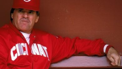 Photo of 4192: The Pete Rose Movie