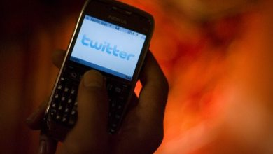 Photo of Saudi faces death calls after prophet tweets