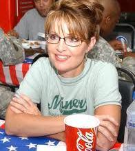 Photo of Sarah Palin Coming To TLC