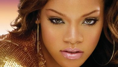 Photo of Rihanna: First Artist With Five 3 Million Selling Digital Singles