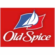 Photo of Ray Lewis Pimps Old Spice