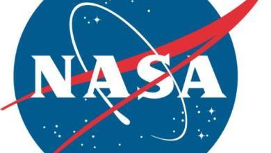 Photo of NASA Celebrates 10th Anniversary of Space Station