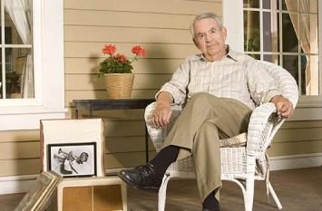 Tom Bosley Dead at 83 1