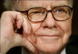Warren Buffett Closer To Naming Successor 1