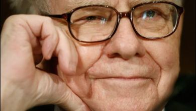 Photo of Warren Buffett Closer To Naming Successor