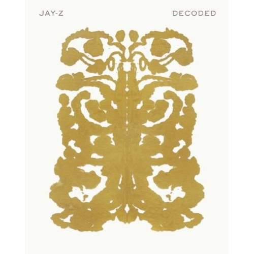 Decoded: Jay-Z in Conversation with Cornel West 1