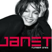 Photo of Janet Jackson 2011 Tour