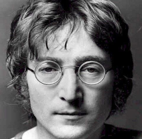 Photo of Remembering John Lennon