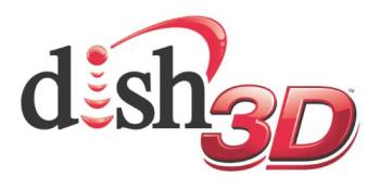 DISH Network Rolls Out 3D Movie Selections 1