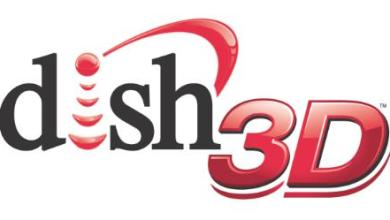 Photo of DISH Network Rolls Out 3D Movie Selections