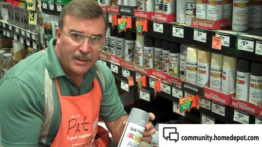 The Home Depot Launches 'How-To' Community for Do-it-Yourself Enthusiasts 1