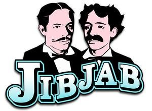Photo of 2010 In Review: JibJab Style