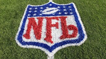 Search for the Most Dedicated NFL Fan 7