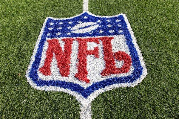 Photo of NFL Week 3 – Predictions