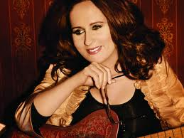 Photo of Teena Marie, The Ivory Queen of Soul, Gone at 54