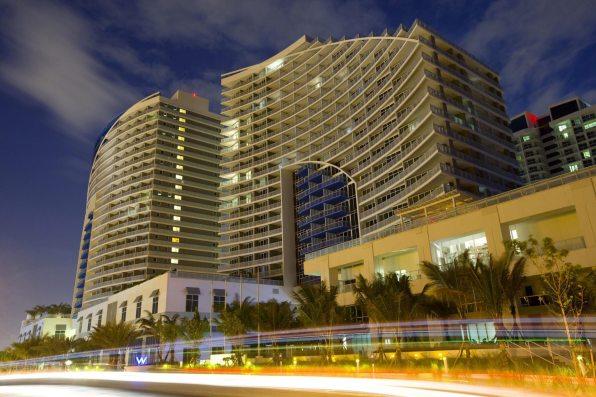 42941-hi-Fort_Lauderdale