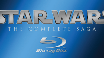 Pre-Order Star Wars on Blu-ray NOW 5