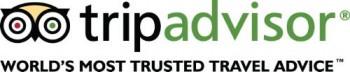 TripAdvisor Announces 2011 Travelers' Choice Awards  1