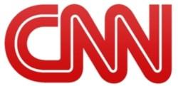 CNN Cancels Parker Spitzer 1