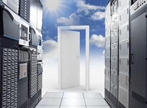 Photo of Skytap Deploys Hybrid Clouds in Under 10 Minutes