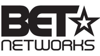 Photo of BET: Black Entertainment Television
