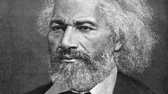 Frederick Douglass 3