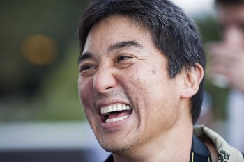 Guy Kawasaki Shares His Secret 2