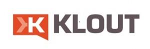 Klout Perks and The Sacramento Kings 1