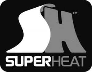 SUPER HEAT Games Inks Major Deal With Konami 1