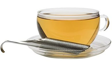 Photo of 5 Great Herbal Teas for Stress Relief