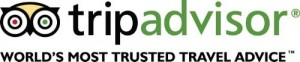 TripAdvisor Launches Facebook Integration 1