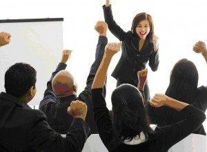 Photo of Measuring Employee Engagement