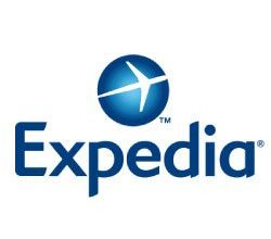 Photo of Expedia FriendTrips Game and The Joy of Six Sweepstakes
