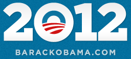 Obama Wants 4 More Years 1