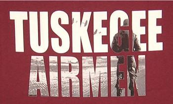 Tuskegee Airmen 1