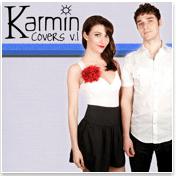 Super Bass: Karmin-Style 1