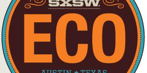 sxsw_eco