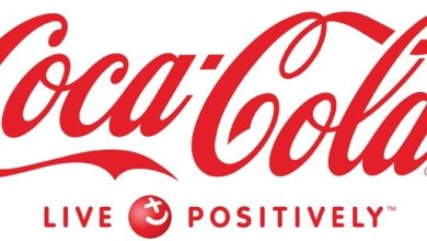 Photo of Live Positively with Coca-Cola