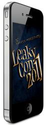LeakyCon Radio Coming To SiriusXM 2