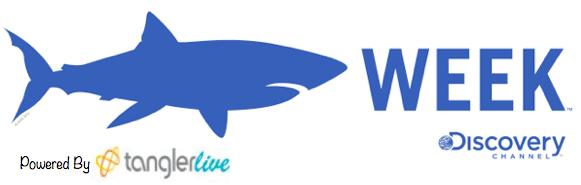 Shark Week 1