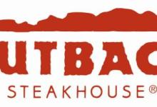 Photo of Outback Giving Away 1 Million Steak Dinners