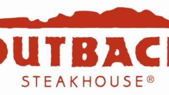 Outback Giving Away 1 Million Steak Dinners 4