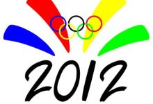 Photo of Getting Into The Olympics Spirit