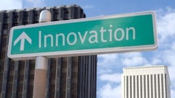 Turning Creativity Into Innovation 2